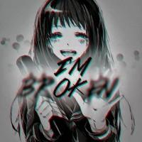 AkaneHachi avatar