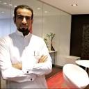 Hassan Al-Jeshi