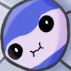 MangoSmoothie avatar