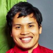 Mohammad Suffian Hamzah's avatar