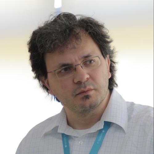 Tomislav Lulić