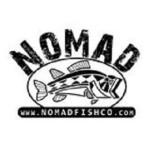 nomadfishingco