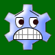 Species 5618 Contact options for registered users 's Avatar (by Gravatar)