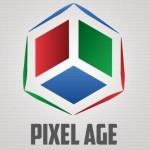الصورة الرمزية Pixel Age