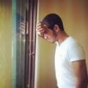 Ahmad alkaid