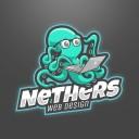 nethers's avatar