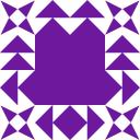 avatar 2PoissonsDansL0