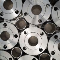 agen distributor supplier elbow reducer valve flange jakarta