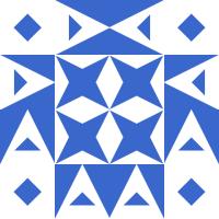zexion9