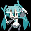 nitori-avatar
