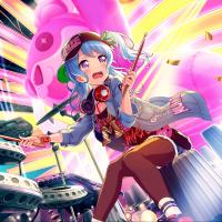 hibikiworks avatar