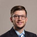Gordonnew's avatar