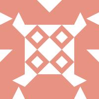 Перец фаршированный замороженный Restoria