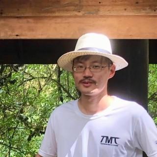 Hsiao Chieh Tsai's Avatar