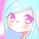 Teapup's avatar