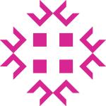 الصورة الرمزية hixos