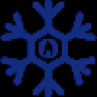 雪煾's Avatar