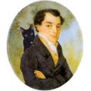 Misha Slyusarev