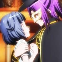 KaoruBestHakanai avatar
