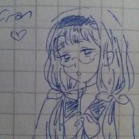 frangie avatar