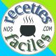 cuisinefacile.fr
