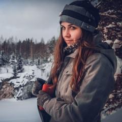 Катерина фролова работа в москве в полиции для девушек вакансии без опыта