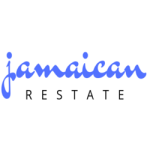 Profile picture of Jamaican Restate