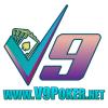 foto V9POKER - Situs Judi Online Terpercaya