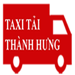 Profile picture of thanhhung24h