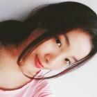 Karina Rose Gunawan's avatar