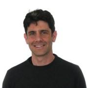 Ben Rigby's avatar