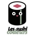 Profile picture of sushicodeur