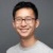 Richard Ni's avatar