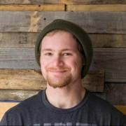 Doug Keller's avatar