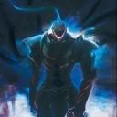 crovaxhero's avatar