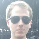 Johan Sjöberg