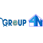 Profile picture of GROUP 4N