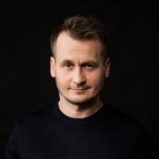 Jakub Hajek