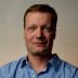 Dru Jensen's avatar