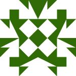الصورة الرمزية فهد 55
