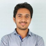 Profile picture of Mahesh Waghmare