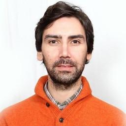 SandroMiguel