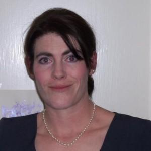 Profile photo of S Sweeney Sweeney