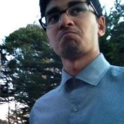Areeb Khan's avatar