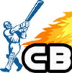 Profile picture of cbtfclub