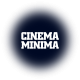 Profile picture of cinemaminima