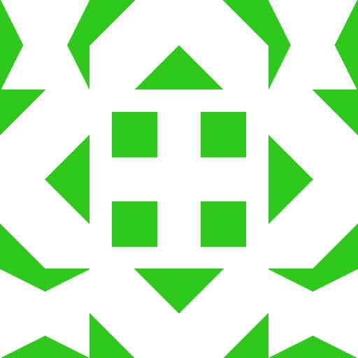 Oxnard profile avatar