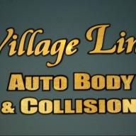 VillageLineAutoBody