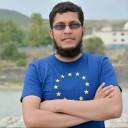 Hamza Rashid