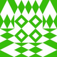 Игрушка Ecoiffier